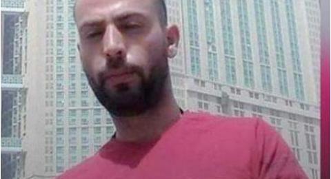 النائبان جبارين والسعدي يطالبان بالتحقيق في ظروف استشهاد الأسير طقاطقة