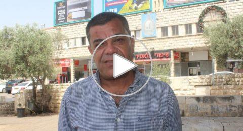 الناصرة تغلبت على طبريا وأصبحت المقصد الأول للسياح من العالم!
