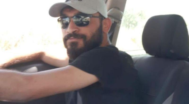 اعتقالات وأمر منع من النشر في قضية مقتل حجيرات