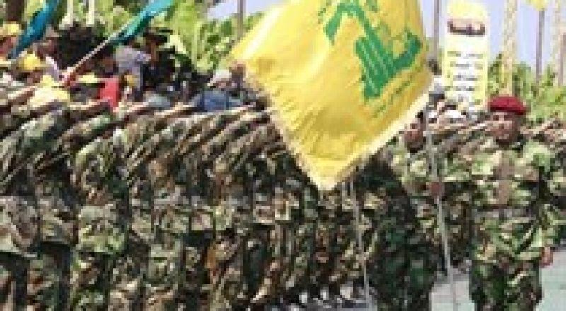 الأرجنتين تعتزم ادراج حزب الله في