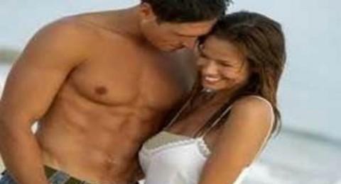 5 اسرار جنسية تساعد على تدعيم العلاقة بينكما!