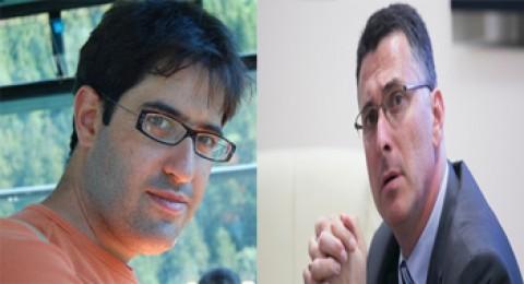 الصحافي شتيرن لبُكرا: استقالة ساعر خطوة حكيمة ومدروسة جيدا