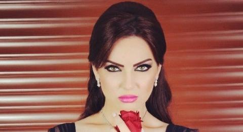 صفاء سلطان تتزوج من رجل أعمال بعيداً عن الأضواء