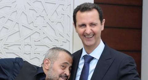 """داعش"" تهدد جورج وسوف بالقتل!"