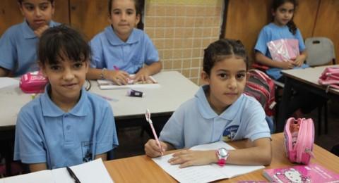 مقتل علي عبدالغني: مدارس كفر قرع تتحدث عن جريمة القتل