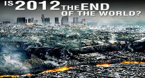 End of the World 2012