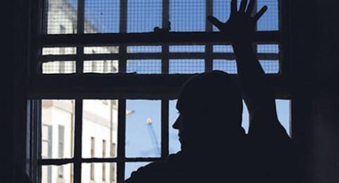 126 لاعبا انجليزيا في السجون بسبب التجارة بالمخدرات والاسلحة