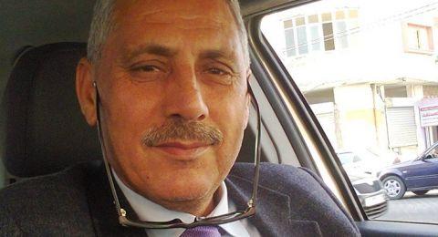 المحلل طلال الشريف لـ بكرا : الوضع في غزة مشحون ومفتوح على كل الاحتمالات
