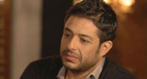 بعد أحلام والجسمى.. حماقى والشافعى ينعون ضحايا قطارى المغرب