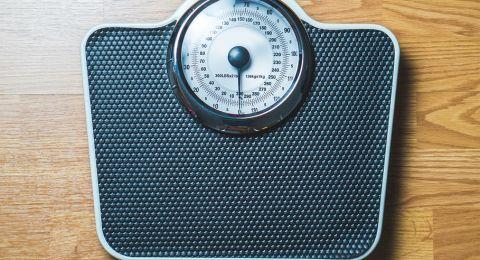 دراسة تقدم طريقة جديدة لتقييم الوزن