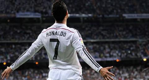 أرقام ريال مدريد تتربص بأحلام سان لورينزو في نهائي مونديال الأندية