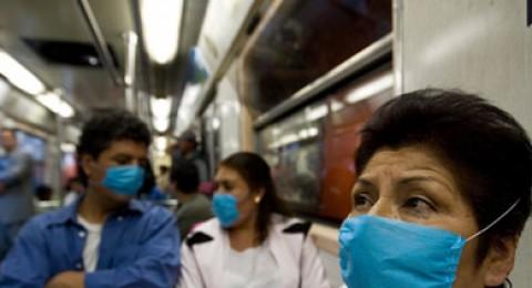 الصحة الإسرائيلية تطمئن: طعّمنا ضد انفلونزا الخنازير ولا خوف من وصولها الينا
