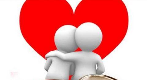 رجال 3 أبراج لا يحققون السعادة للزوجة.. من هم؟