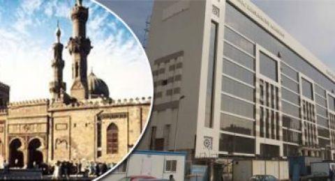 لجنة الفتوى توضح حكم إعطاء الصدقات عن الميت وهل يستفيد منها؟
