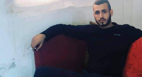 فايروس الجريمة يتغلب على فايروس الكورونا .. مقتل الشاب محمد سلمان في الطيرة