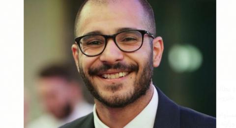 مركز مساواة يطالب وزارة الصحة وضع مراكز الكشف عن فايروس الكورونا في البلدات العربية