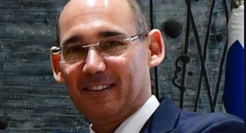 تعقيب محافظ بنك إسرائيل على سلسلة الإجراءات التي أعلن عنها وزير المالية الليلة الماضية بشأن التعامل مع عواقب أزمة كورونا