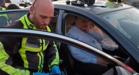 اردان يقرر اطلاق سراح 500 سجينًا للحبس المنزلي