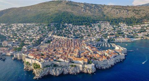 مدينة أوروبية تبيع منازلها وأراضيها بأقلّ من ربع دولار!