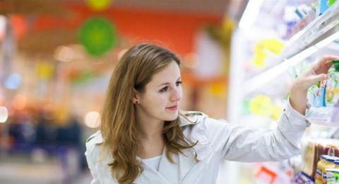 أخطاء في التسوق قد ترتكبينها في ظل انتشار فيروس