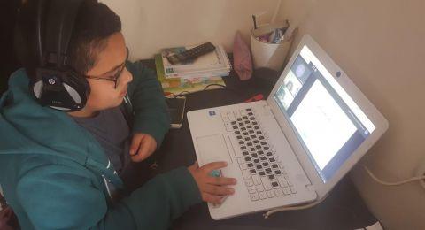 التعلم عن بعد في ظل الكورونا يكشف عن فجوة وأزمة في جهاز التعليم! مختصات يتحدثن