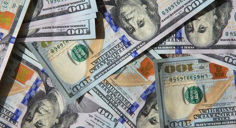 خبير يكشف: نحن في طريقنا إلى أسوأ أزمة مالية في حياتنا