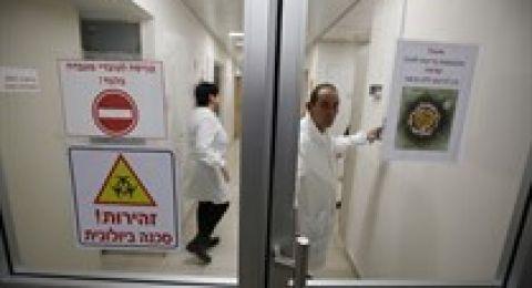 استعدادات لاغلاق شامل - 433 حالة كورونا في اسرائيل