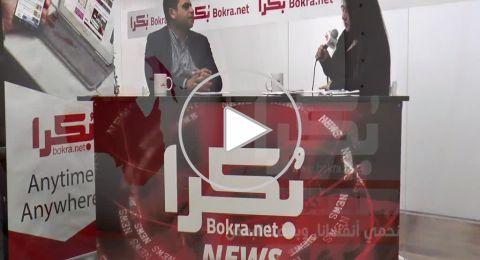 جلال قبطي: مجتمعنا العربي يتعامل مع هذا المرض بجدية وقام بتأجيل الاعراس والحفلات