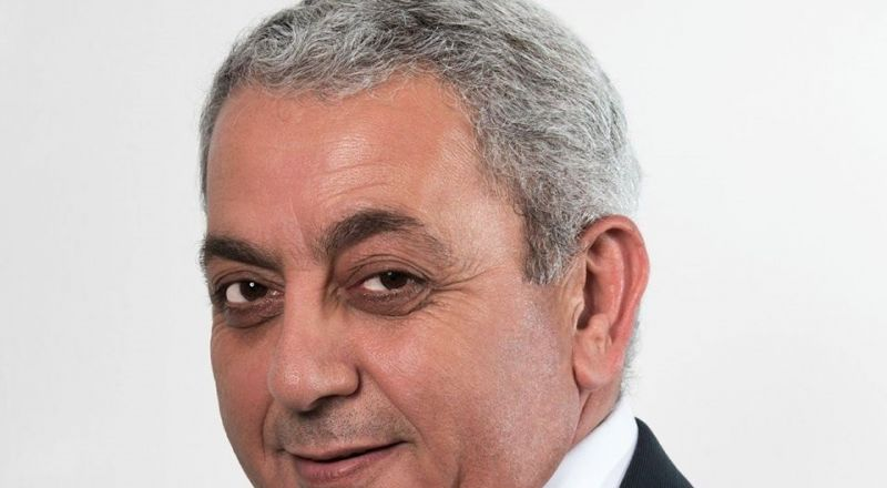 د. صبحي شاهين: يتوجب على لجنة المتابعة والقادة السياسين، تعميم نشرات توعية