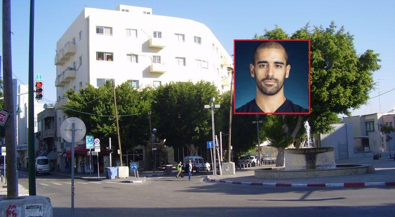 عبد ابو شحادة لـبكرا: الشرطة حاصرت حي باكمله كنوع من تصفية الحسابات
