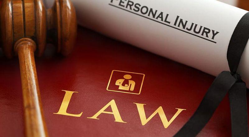 نقابة المحامين تؤجل موعد مقابلات التخصص بسبب الكورونا