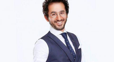 أحمد حلمي يحسم الجدل حول مشاركته في