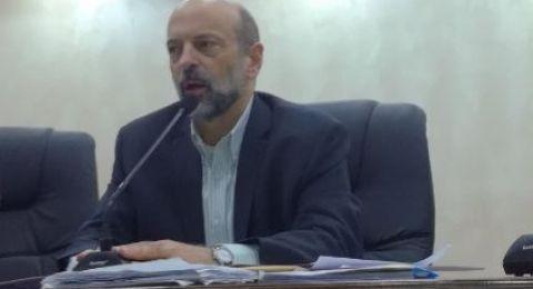 حكومة الرزاز تحصل على ثقة مجلس النواب الاردني