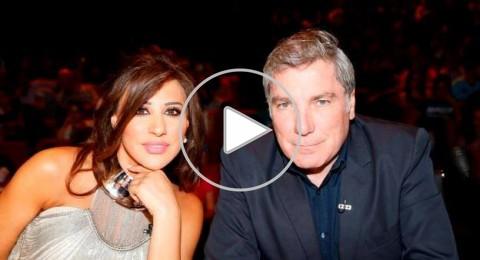الحلقة 2 من Arabs Got Talent مشاهدة ممتعة