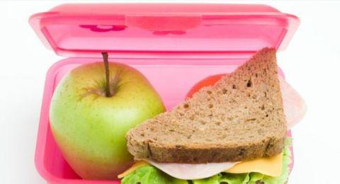للتفوق بدراستهم.. حضروا هذه الأطعمة لأطفالكم!