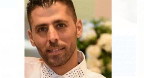 حيفا تفجع بوفاة الشاب أمين دكور بحادث طرق مروع