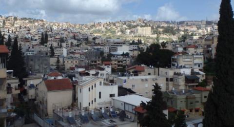 نداء لإنقاذ حياة الطفل محمد حتى السابعة مساء في الناصرة