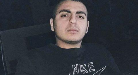 جريمة قتل في جسر الزرقاء: مقتل مراد كتكت رميًا بالرصاص