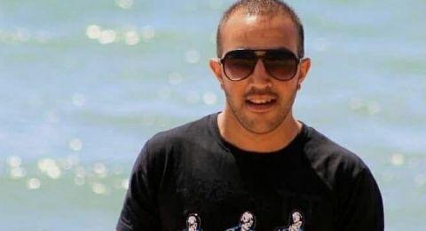 الناعورة: مصرع عبيد زعبي (28 عاما) بحادث طرق