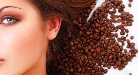 هل أضفت القهوة إلى الشامبو يوماً؟.. إليك تأثيرها المدهش على الشعر