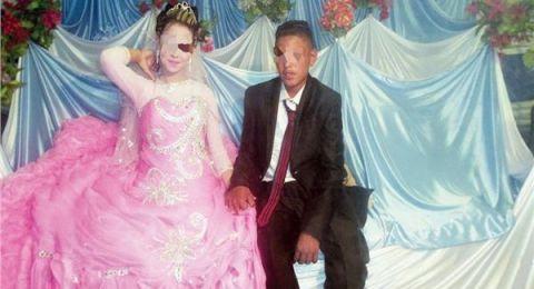 المغرب.. تقرير رسمي يتهم شبكات بعرض قاصرات للزواج مقابل المال