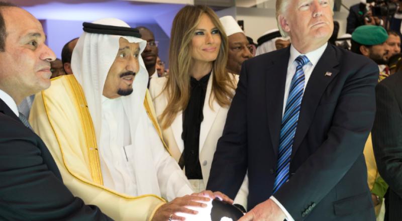واشنطن بوست: مليارات أنفقتها السعودية على الأسلحة الأميركية لم تحمِ المواقع النفطية