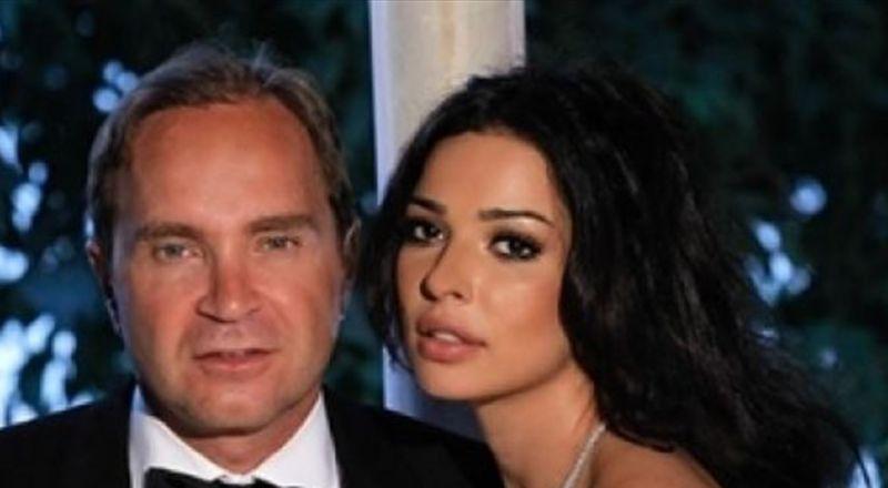 تفاصيل جديدة عن طلاق نادين نجيم.. انفصلت عن زوجها منذ عام وتتحضر للانتقال إلى منزلها الخاص