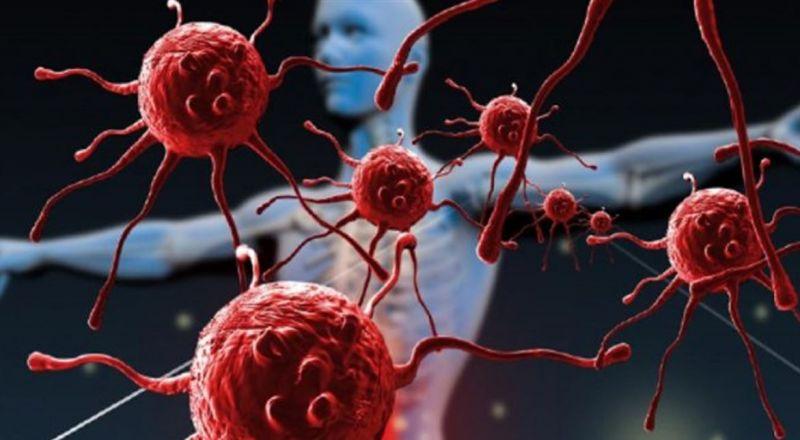 اكتشاف خلايا غامضة خطرة في جسم الإنسان!