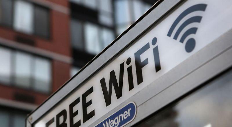 إنترنت فائق السرعة عبر الأقمار الصناعية.. الخطة بيد هاتين الدولتين!