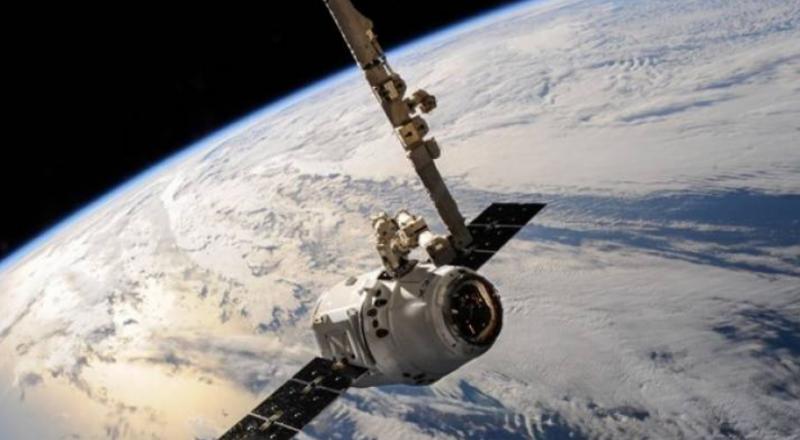 وكالات فضاء تختبر إمكانية تجنب الأرض لـ