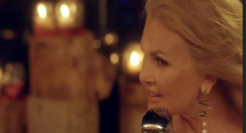 يسرا تحقق 4 ملايين مشاهدة لأغنيتها في يومين فقط