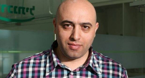 د. سمير مزاوي: