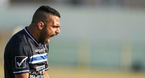 اللاعب محمد عوّاد لـبكرا: تركت كفر قرع ولم احدد وجهتي بعد