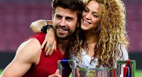 فضيحة جنسية تهز اسبانيا قبل الكلاسيكو